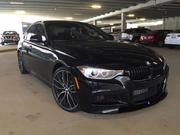 2014 bmw BMW: 3-Series M Sport Series